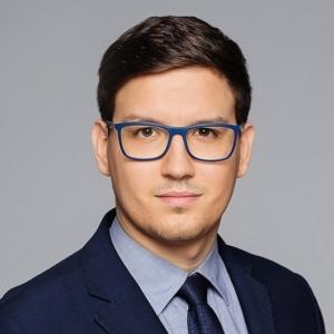 mec. Mikołaj Hewelt